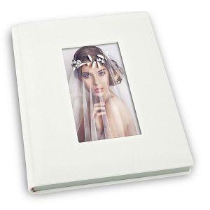 Copertina-rimboccato-frame-bianco