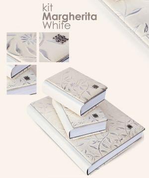 linea_kit_officina_libris_margherita_white_gr