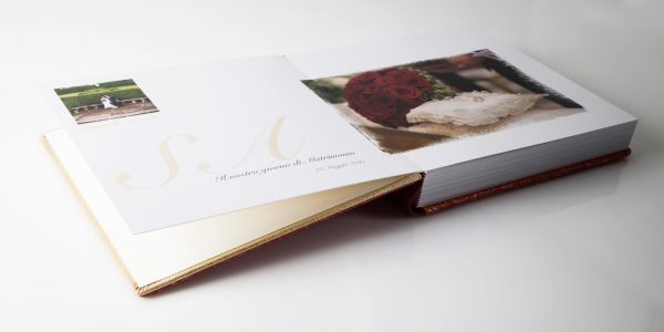 wedding-album-30x30-viterbo-img_7289-2