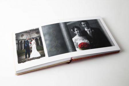 wedding-album-30x30-viterbo-img_7297-2