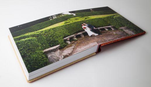 wedding-album-30x30-viterbo-img_7303-2