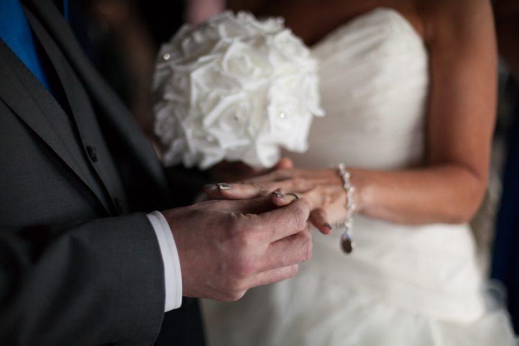Wedding in Rome photos Hotel forum